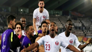 عروض أوروبية لنجم منتخب قطر