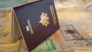 لماذا ترفض السفارات منحك تأشيرة دخول؟ إليك نصائح لاجتياز المقابلة