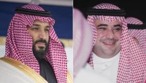 السعودية تستعين بشركة أميركية لتبرئة بن سلمان بقضية خاشقجي