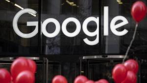 هل أوشك عهد غوغل على الزوال؟