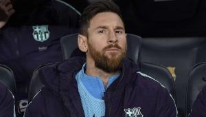 عودة ميسي للأرجنتين تكلف المغرب نصف مليون دولار