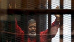 فريدوم هاوس: مصر من أسوأ الدول بالحريات والأكثر تراجعا بحرية الإنترنت