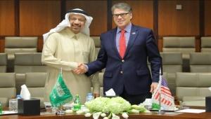 اقتراح بمجلس الشيوخ الأمريكي لمنع السعودية من صنع سلاح نووي في اتفاق