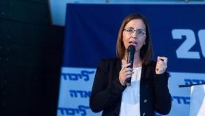 وزيرة إسرائيلية من أصل يمني تدعو لإحياء التراث العربي اليهودي (ترجمة خاصة)
