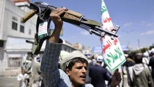 حرب الحوثيين على القطاع الخاص.. تدمير ممنهج لصالح الاقتصاد الطفيلي (تقرير)