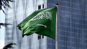 سي إن إن: الرياض هرّبت سعوديين ارتكبوا جرائم في أمريكا وكندا