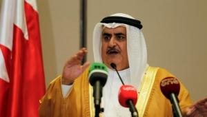 وزير خارجية البحرين للإذاعة الإسرائيلية: اختراق سيحدث في العلاقات مع تل أبيب