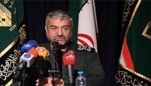 """الحرس الإيراني يهدد الرياض وأبو ظبي.. """"ردنا سيكون مختلفا"""""""