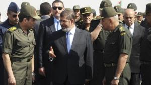 مصر والسيسي ومرسي.. المشهد الأخير بعين السفيرة الأميركية