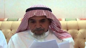 حقوقي سعودي معتقل يضرب عن الطعام وانضمام آخرين له