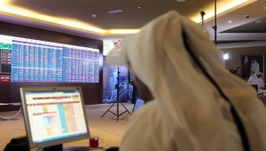 بلومبيرغ: مصرفيون نادمون يتقربون من قطر مجددا