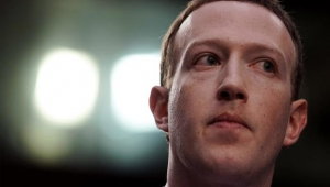 """تقرير بريطاني حول الأخبار الكاذبة وأمن المستخدمين: فيسبوك ومديروه """"عصابات رقمية"""""""