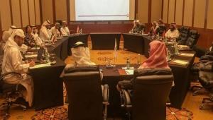 دول الخليج تنتظر عائداً بقيمة مليار دولار من تجارة الكهرباء