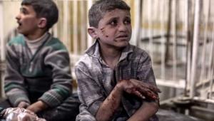 نظام الأسد نفذ أكثر من 300 هجوم كيميائي خلال الحرب