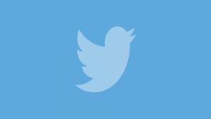 حسابك على تويتر مهددا بالخطر.. ما السبب؟
