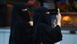 عالقتان في هونغ كونغ... قصة سعوديتين هربتا من عائلتهما تطلبان اللجوء