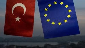 """تركيا ترفض """"مسودة"""" تقرير الاتحاد الأوروبي الخاص بعضويتها"""