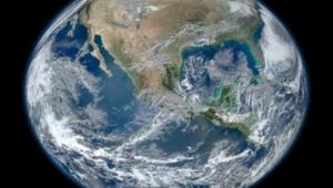 الانبعاثات الكربونية قد تصل لأعلى نسبة منذ 56 مليون عام