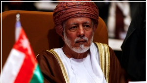 Russia eyes Oman as mediator for regional crises
