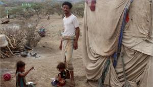 10 أمور تشرح لماذا الأزمة في اليمن الأسوأ في العالم (ترجمة خاصة)