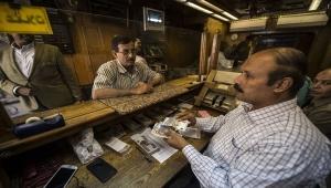 التضخم السنوي في مصر يستمر بالصعود لمستويات جديدة