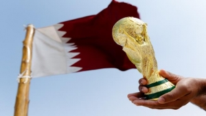 """زيادة منتخبات مونديال 2022... القرار بيد قطر و""""فيفا"""" وموافقتها"""