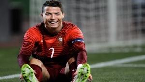 رونالدو يعود لتشكيلة منتخب البرتغال بعد غياب 9 أشهر