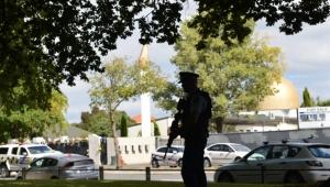 هل خطّط إرهابي نيوزيلندا لهجوم ثالث؟