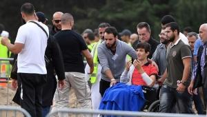 نيوزيلندا تلملم جراحها.. تودع الضحايا وتحظر السلاح