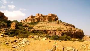 معبد أثري يمني يثير الغموض حول هويته التاريخية (ترجمة خاصة)