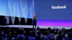"""فيسبوك بحلة جديدة.. كيف يتخيل """"زوكربيرغ"""" شكل منصته الجديدة"""