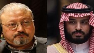 بلومبيرغ: الرياض تغرق بمزيد من العزلة بعد تصاعد غضب أمريكا
