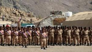 السلام في اليمن رهن اتفاق هش مع دخول عمليات التحالف عامها الخامس