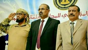 الانفصاليون في اليمن يشعلون أزمة جديدة مع السعودية