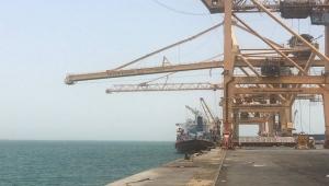 الحكومة اليمنية: آلية التفتيش الأممية في موانئ الحديدة قبل تنفيذ اتفاق السويد مرفوضة