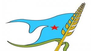 اشتراكي تعز: الحملة الأمنية جرى حرفها عن مسارها وهاجمت كتائب أبي العباس (بيان)