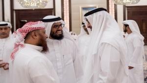 """سلفي يمني مدعوم من أبو ظبي: """"العربية إخونجية"""".. ردود ساخرة"""