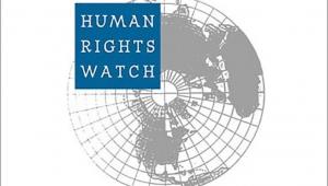تنديد حقوقي باحتجاز الإمارات ثمانية لبنانيين
