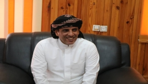 Rageh Bakrit: Two Years of Enabling Saudi Arabia in Mahra and the Creation of a Different Kind of Governorate