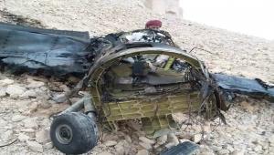 جدل بعد إسقاط طائرتين بدون طيار في سيئون.. تصعيد حوثي أم إماراتي؟ (رصد خاص)