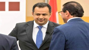 بقاء الحكومة خارج البلاد.. رغبة خليجية في تعطيل اليمن وتدميره (تقرير)