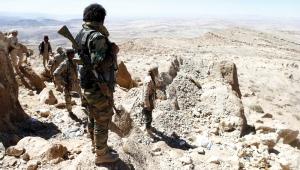 ما وراء تقدم الحوثيين باتجاه المناطق الجنوبية؟ (تقرير)