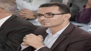 """مدير الثقافة بتعز في حوار مع """"الموقع بوست"""": الجهل عدو المحافظة الأول"""