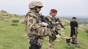 ألمانيا تستمر في تدريب جنود سعوديين على الرغم من وقف مبيعات الأسلحة (ترجمة خاصة)