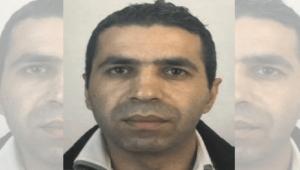 ضبط أردني متهم بتهريب يمنيين إلى أمريكا عبر حدود تكساس (ترجمة خاصة)