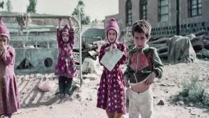 مجلة أمريكية: الحرب أجبرت نساء اليمن على تولي دور الآباء في أسرهن (ترجمة خاصة)