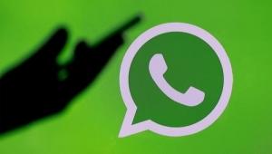 """شركة NSO الإسرائيلية تجسست على مستخدمي """"واتساب"""" بعد قرصنة الاتصالات الصوتية"""