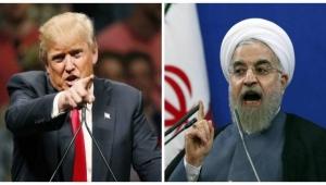 إلى أي مدى سيؤثر التصعيد الأمريكي الإيراني على الأزمة اليمنية؟