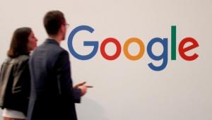 كيف سيتأثر مالكو هواتف هواوي بعد وقف تعاون غوغل؟