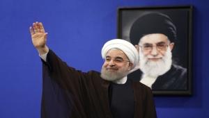 إيران: رفضنا وساطة 5 رؤساء دول كبرى للتفاوض مع أمريكا
